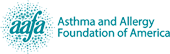Allergy and Asthma Foundation of America
