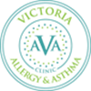 Victoria Allergy and Asthma Clinic logo