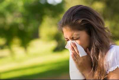 Victoria Allergy and Asthma Clinic Allergies Victoria TX
